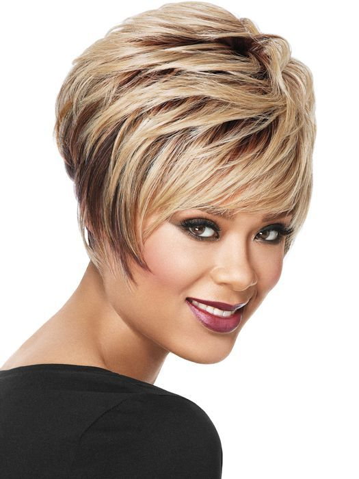 Short Stacked Hairstyles short stacked haircuts 8 Shortstackedhaircuts Stacked Bob Haircut Stacked Bob Is A Playful Short
