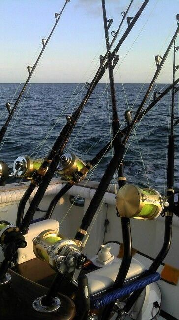 Check these out saltwater fishing reels . 7423