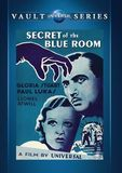 Download Secret of the Blue Room Full-Movie Free