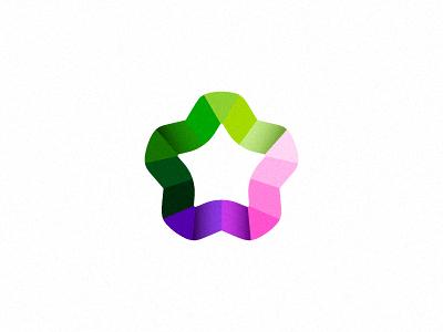 November Calendar | Graphic designers, Typo and Logos