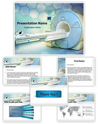 Medical imaging powerpoint presentation template is one of the best medical imaging powerpoint presentation template is one of the best medical toneelgroepblik Image collections