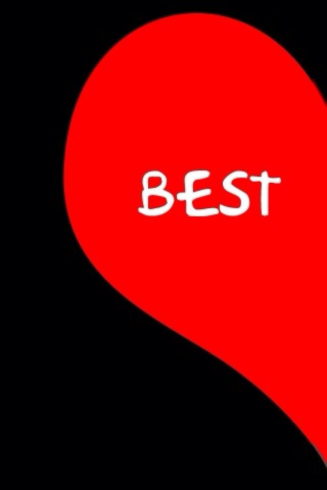 Best Friend Photos One As Of The Parts Photo Other Has Part Set Them Your Wallpapers And It Makes A BFF Heart