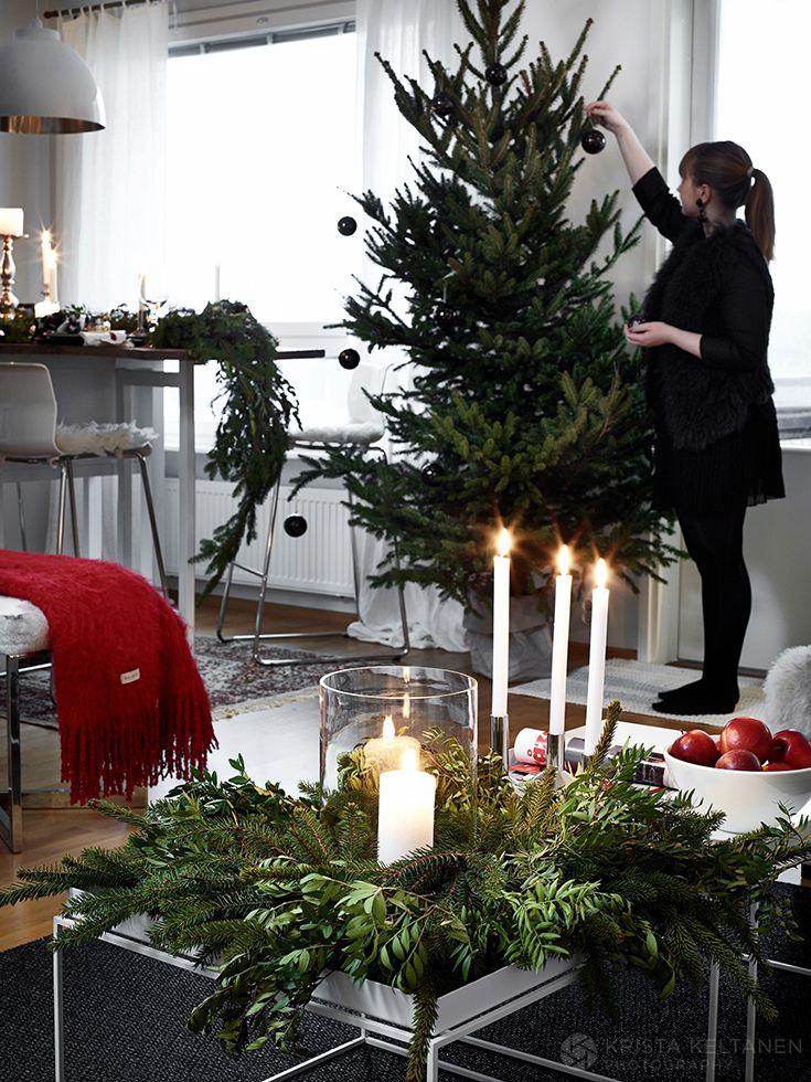 12-2015-joulukoti-3-kotivinkki-photo-krista-keltanen-14
