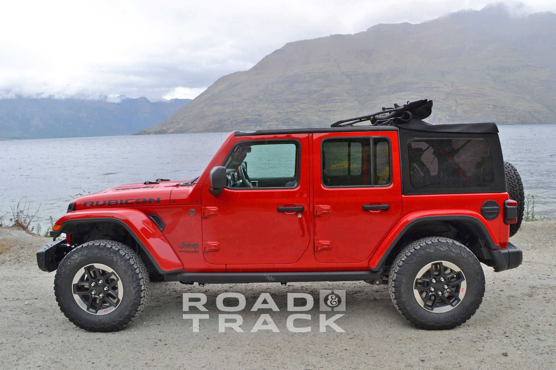 Click This Image To Show The Full Size Version Jeep Wrangler