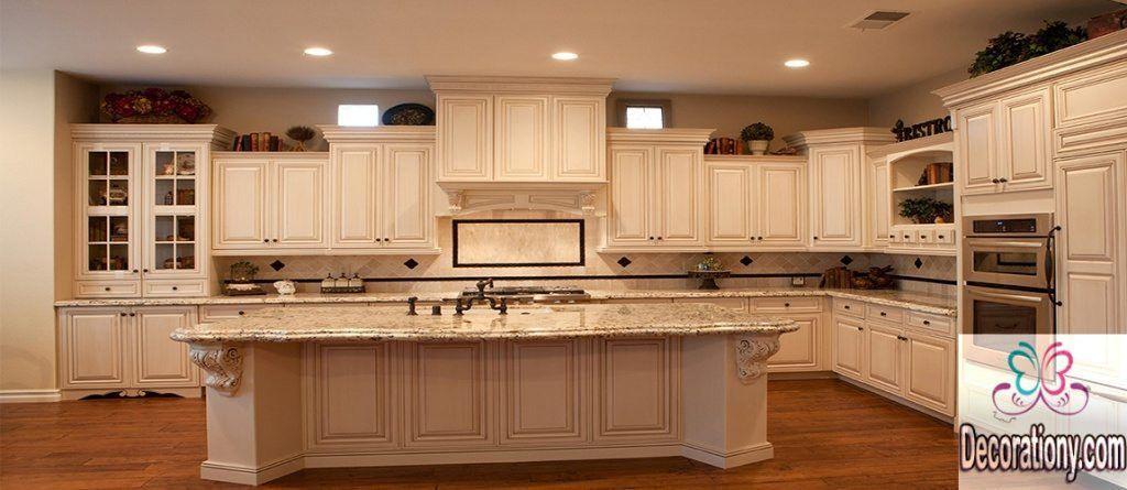 standard kitchen cabinet dimensions decorations inspiring ...