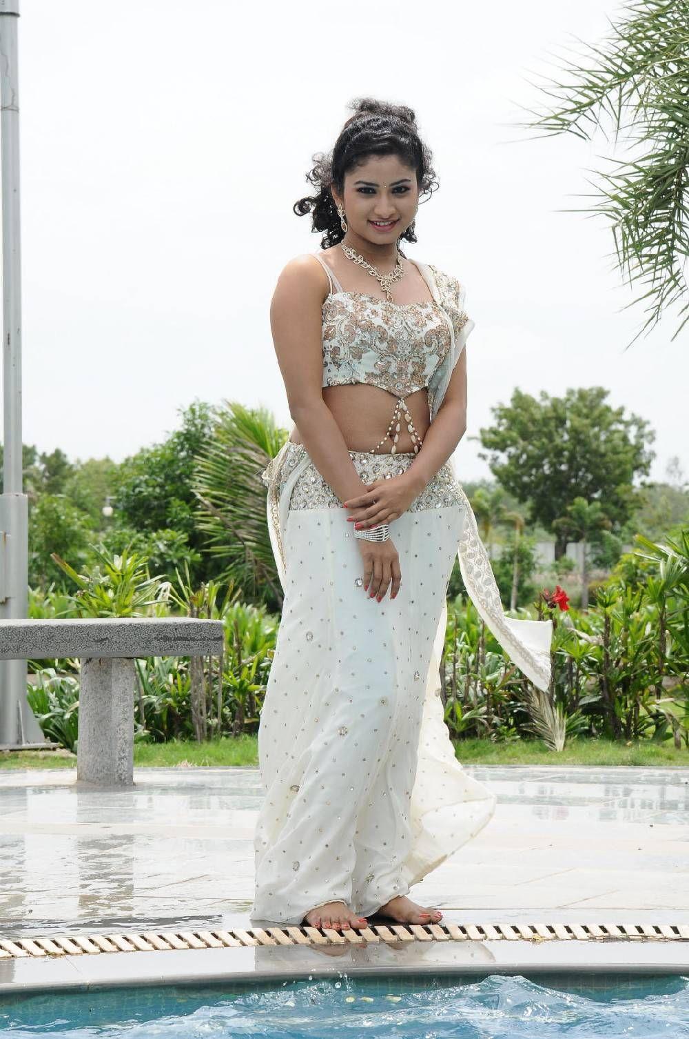 Indian biwi big fat titties