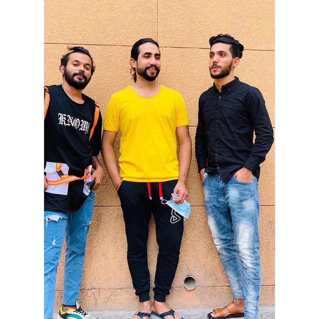 R A T H M A N S 🔥🇦🇪 ———————————————— #dubai #uae #mydubai #abudhabi #dubailife #dxb #love #fashion #london #sharjah #kuwait #usa #qatar #travel #dubaimall #instagram #emirates #instagood #luxury #bahrain #dubaifashion #like #photography #india #oman #burjkhalifa #follow #paris #saudiarabia #bhfyp