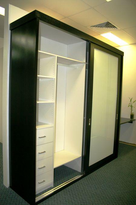 Wardrobes design sydney Built in wardrobes. Sliding wardrobes