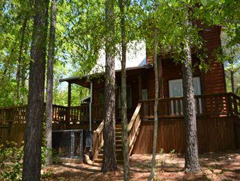 Dry Creek Lodge Southern Hills Beavers Bend Resort Park Pet Friendlyhot Tub On Siteinternet High Luxury Luxury Cabin Beavers Bend State Park Broken Bow Lake