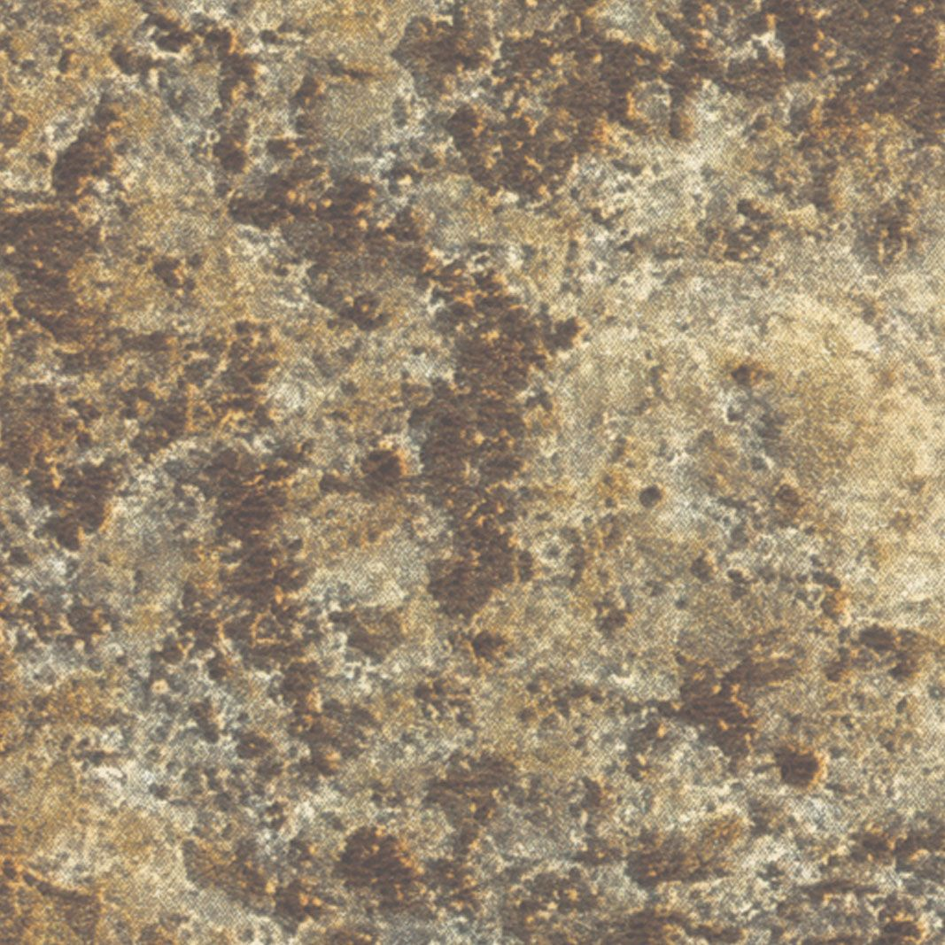 Formica laminate it giallo granite 3523 46 58 from vt for Granite countertop width