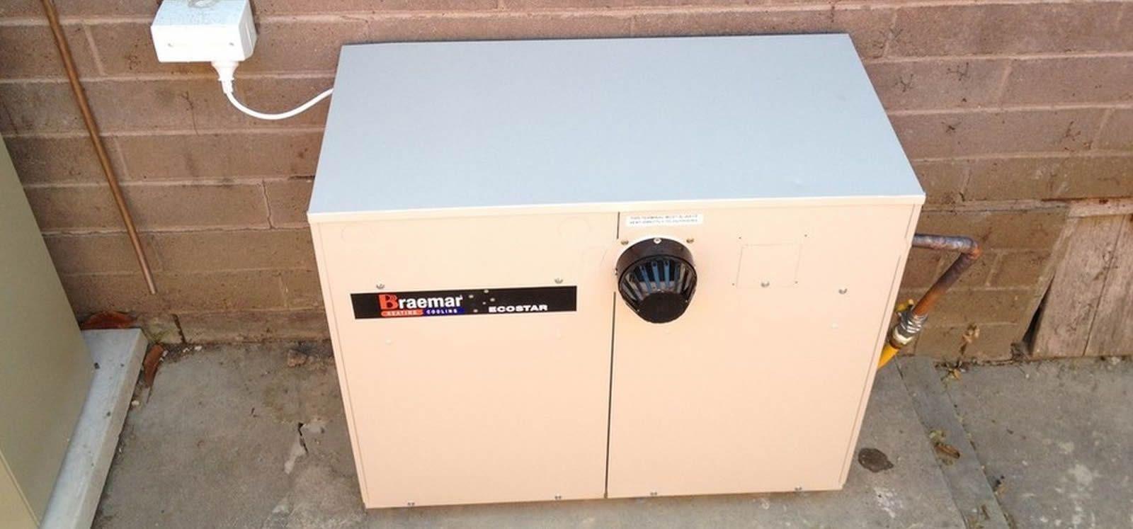 Heater Repairs Blackburn South Heater Repair Heater Repair