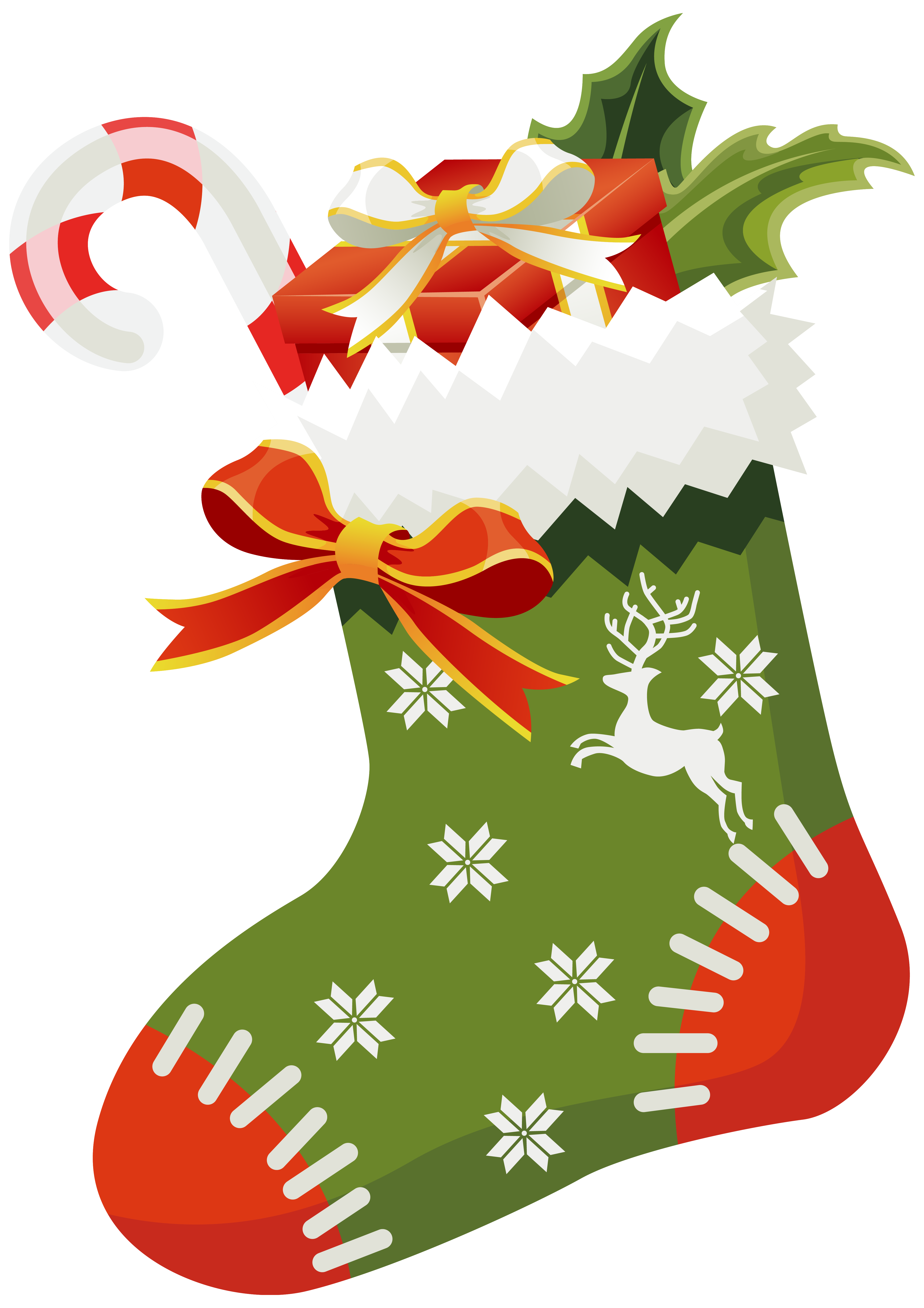 pin by amy on christmas stockings pinterest rh pinterest co uk christmas stockings clip art christmas stockings clip art