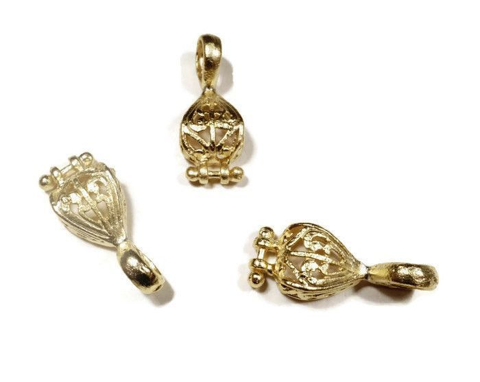 2 pieces 24k gold plated unique victorian style vintage earring 2 pieces 24k gold plated unique victorian style vintage earring component pendants gold earring findings mozeypictures Images