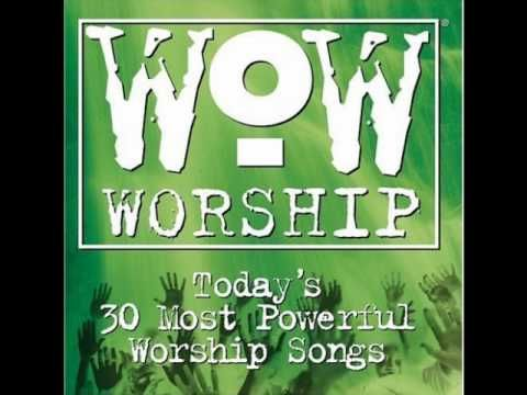 Christian worship music online