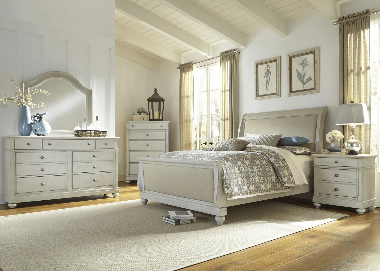 Liberty bedroom furniture sets bedroom pinterest bedroom