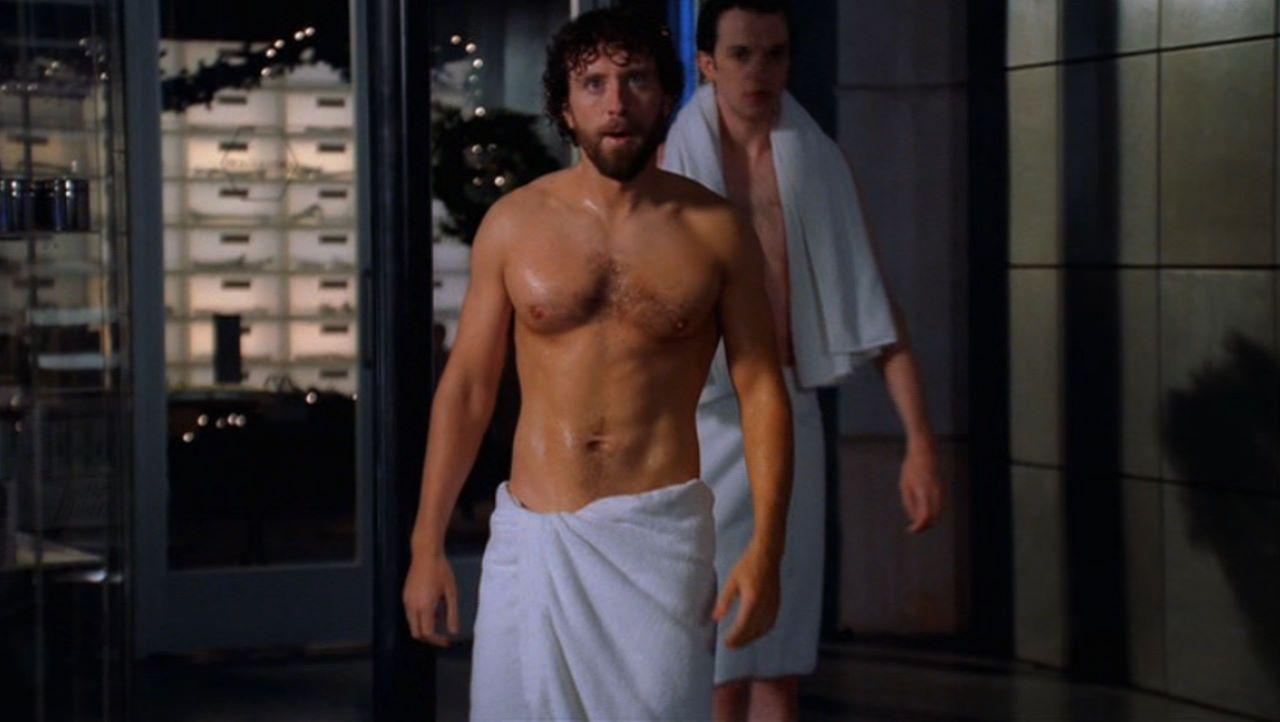 pin male celebs shirtless