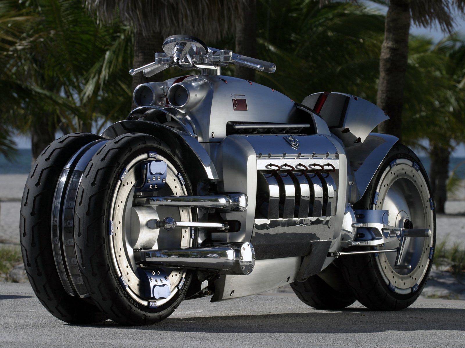 Dodge Tomahawk Fastest Bike Ever Tomahawk Motorcycle Fast