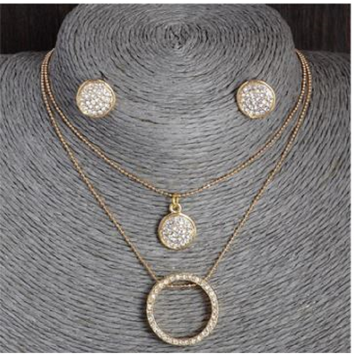 a96dae53b9 Newfashionfinds.com #Necklaces, #Watches, #Bracelets Birthday Month ...