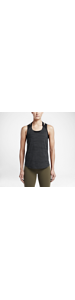 Nike+Elastika+Heathered+Women's+Training+Tank+Top