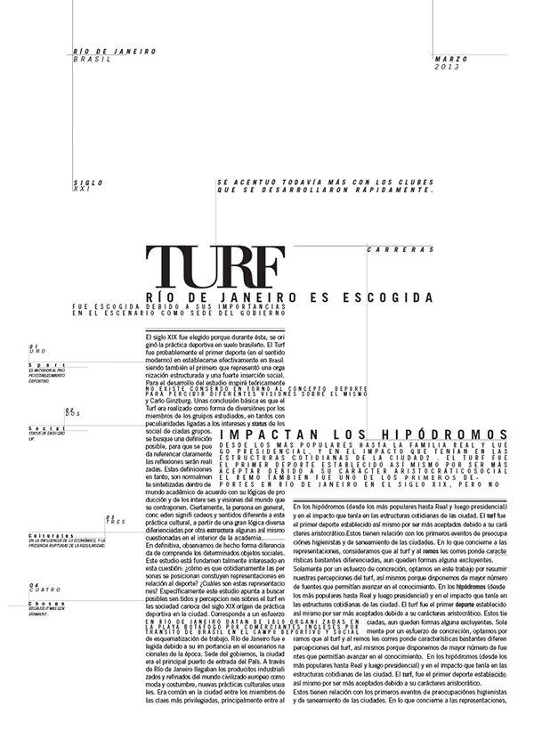Fantástico Se Reanudan 2 Páginas Ideas - Colección De Plantillas De ...