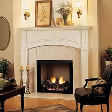 my next house will have a fireplace fireplaces free rh pinterest es