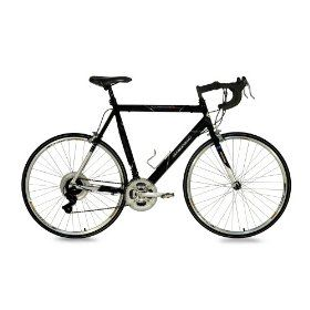 Gmc Denali Road Bike For 159 Gmc Denali Road Bikes Men Road Bike