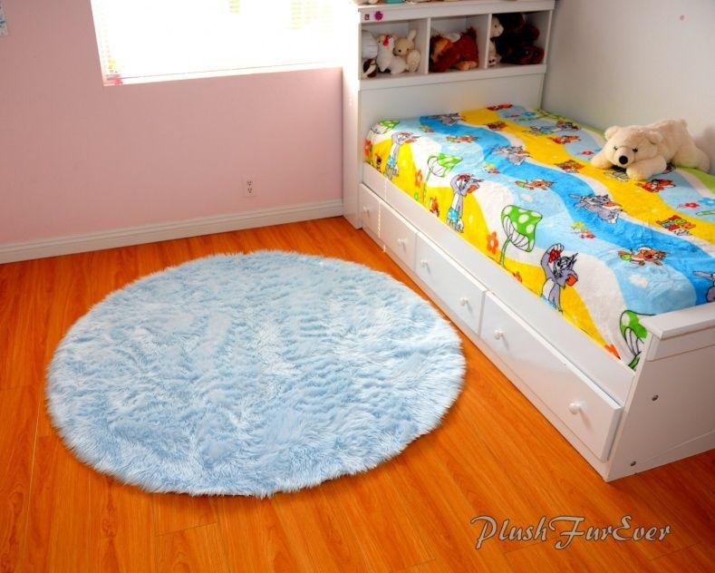 Baby Blue Rugs For Nursery Rugs Gallery Pinterest Baby Blue