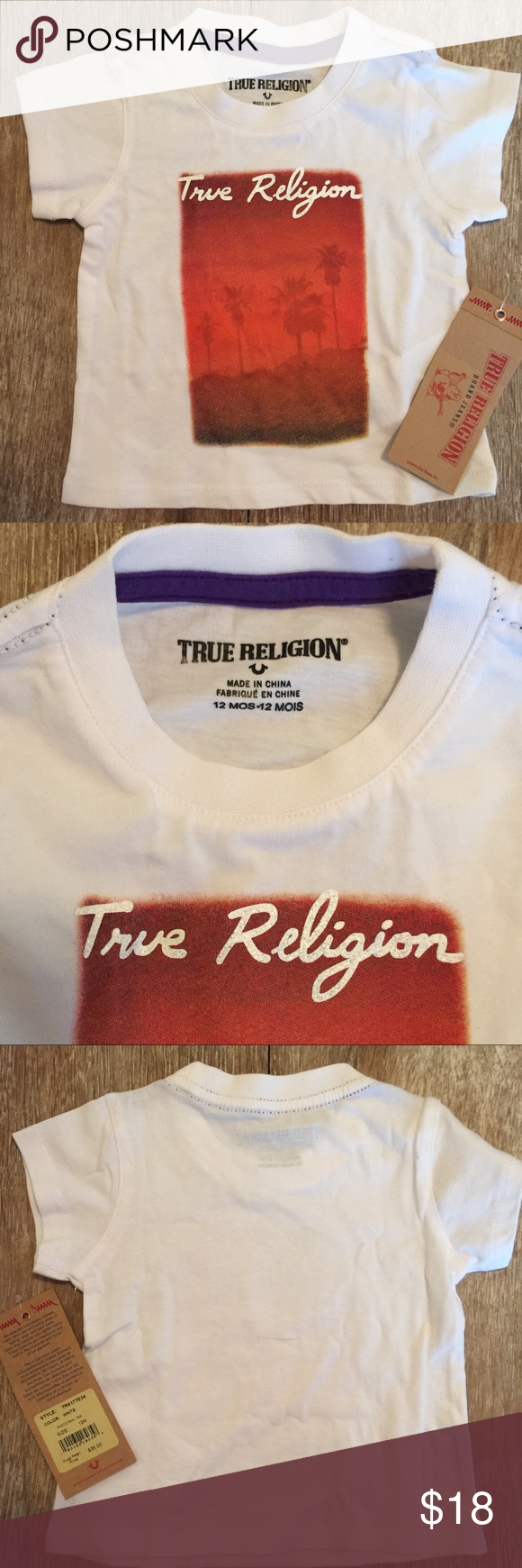 1597ed5ff Cheap True Religion Shirts From China