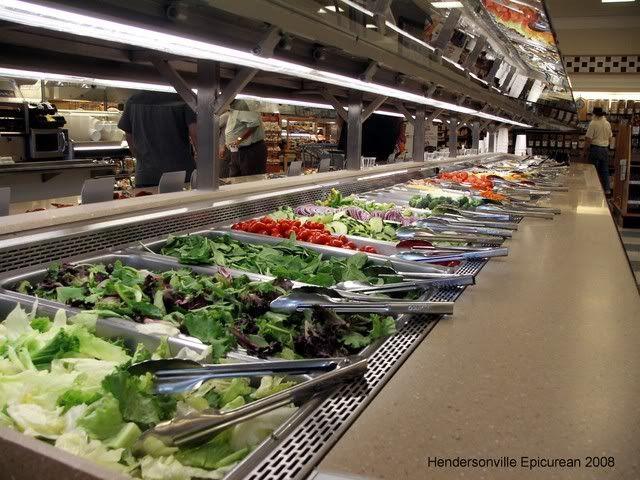 Whole Foods Hendersonville Tn