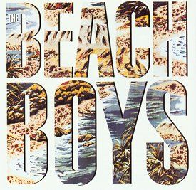The Beach Boys #bagnivirginia #loano #beach #liguria #italy