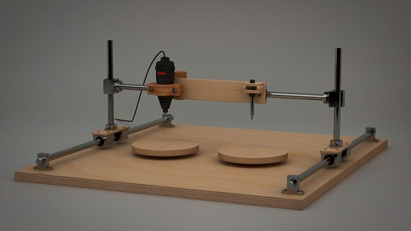 Wood Carving Duplicator | Wood Carvings | Pinterest | Wood carving, Woods and Cnc projects