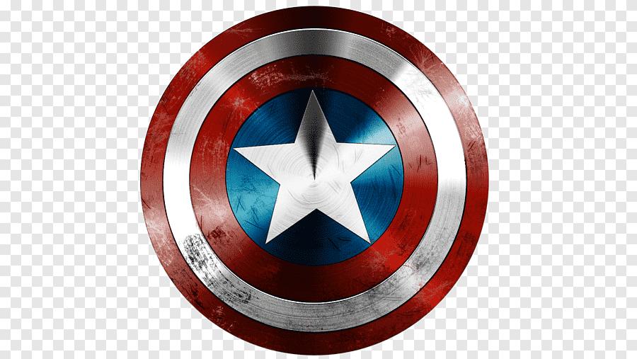 Captain America S Shield S H I E L D Thanos Png Avengers Age Of Ultr Captain America Captain Americas Shiel Captain America Shield Captain America Captain