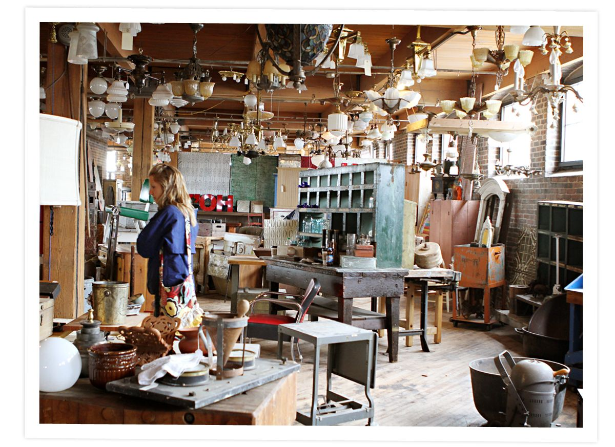West End Architectural Salvage Des Moines Ia With Images