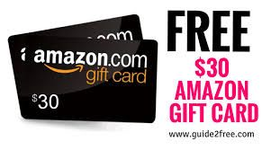 Photo of get $30 #amazon gift card #codes