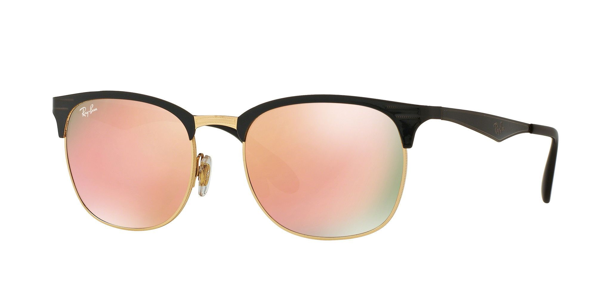 a96b52b55c2c5 Ray-Ban RB3538 Sunglasses