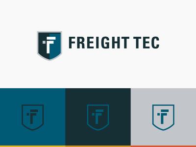 Freight Tec Final Logo