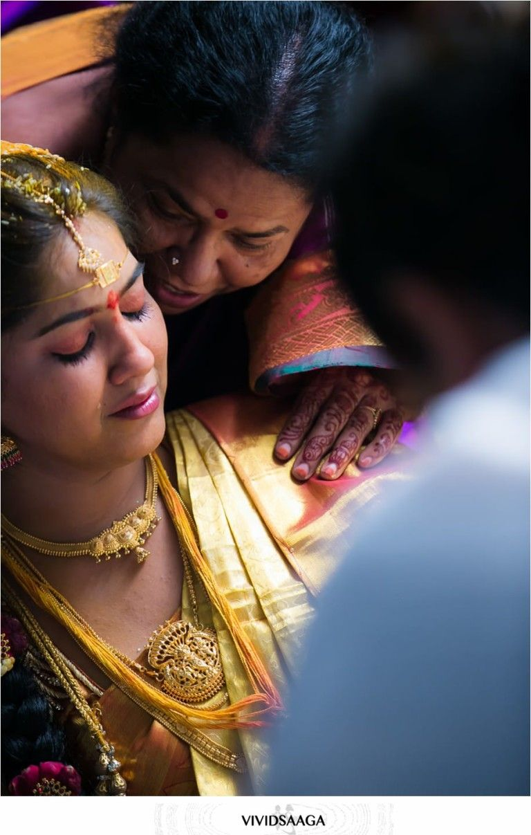 Candid Wedding Photography In Hyderabad Indian Best Photographers Weddings