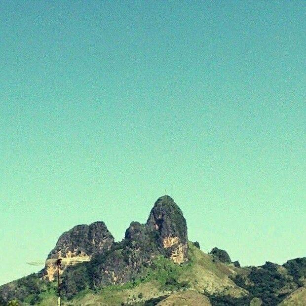 Lo mas hermoso de San Juan de los Morros