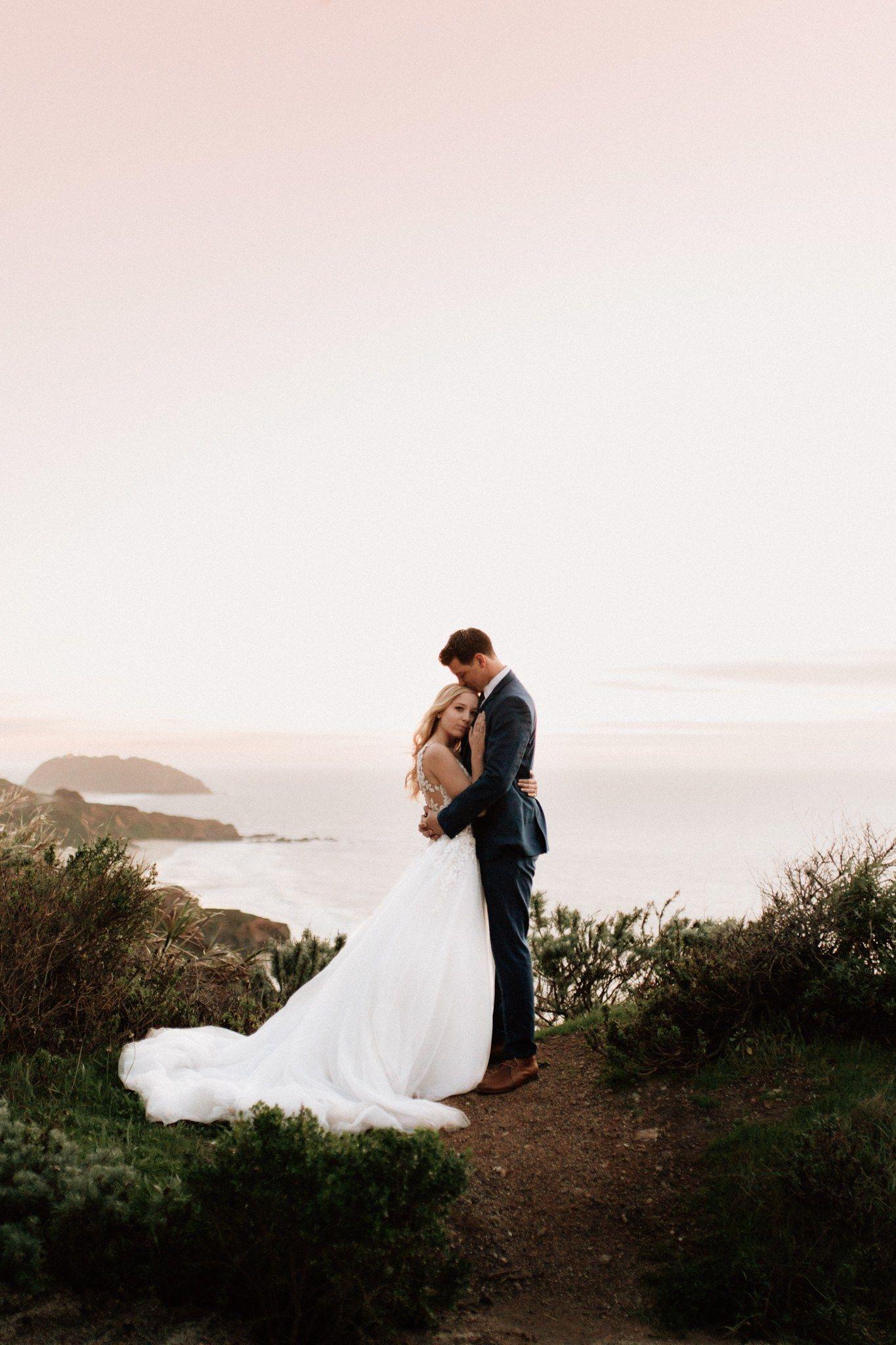 32 photos de bord de mer qui vous convaincront d'avoir un mariage sur la plage   – Wedding