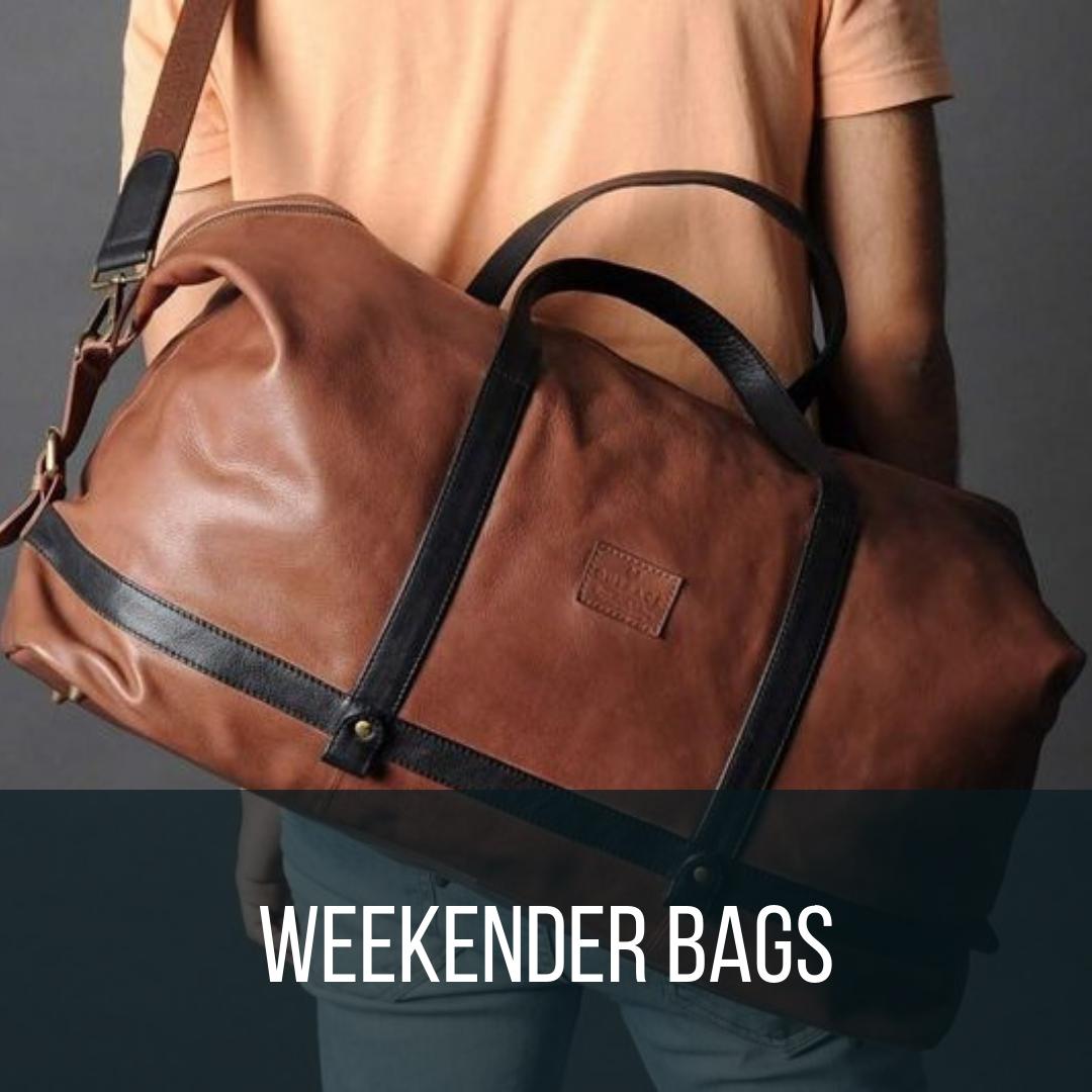 Travel Duffel Bag ,Personalized Fashion Hand Bag Men