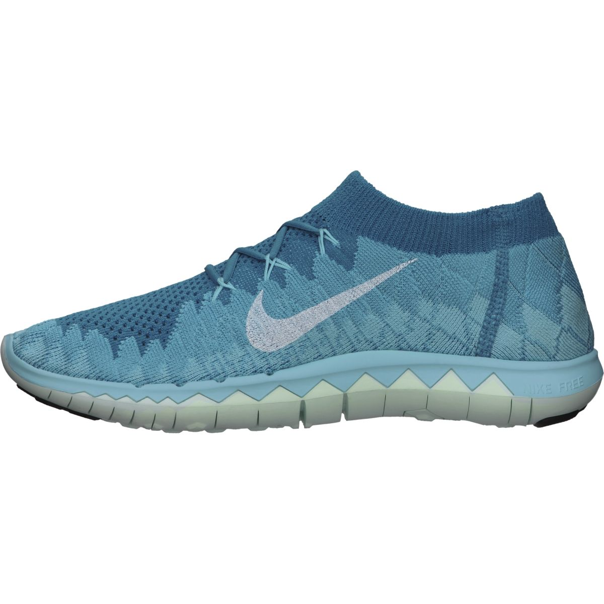 nike free 3.0 womens tiffany blue nz