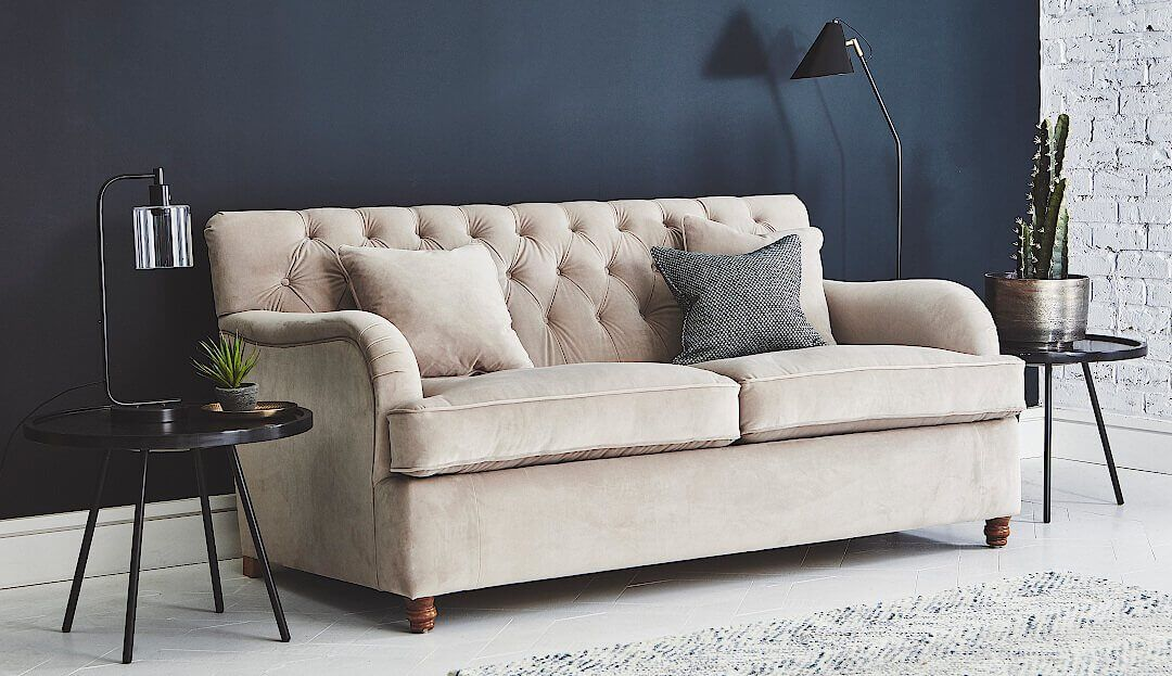 Howard In 2020 Leather Corner Sofa Sofa Bed With Storage Sofa Bed Design