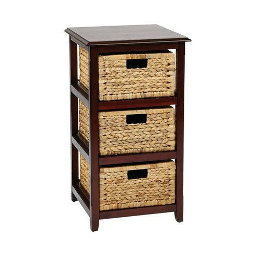 Compare Storage Units Near Me: Storage Baskets, Storage Drawers
