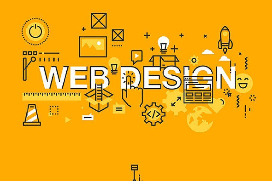 Custom Wordpress Website Design Company In Gold Coast Zipsites Wordpress Website Design Business Website Design Website Design