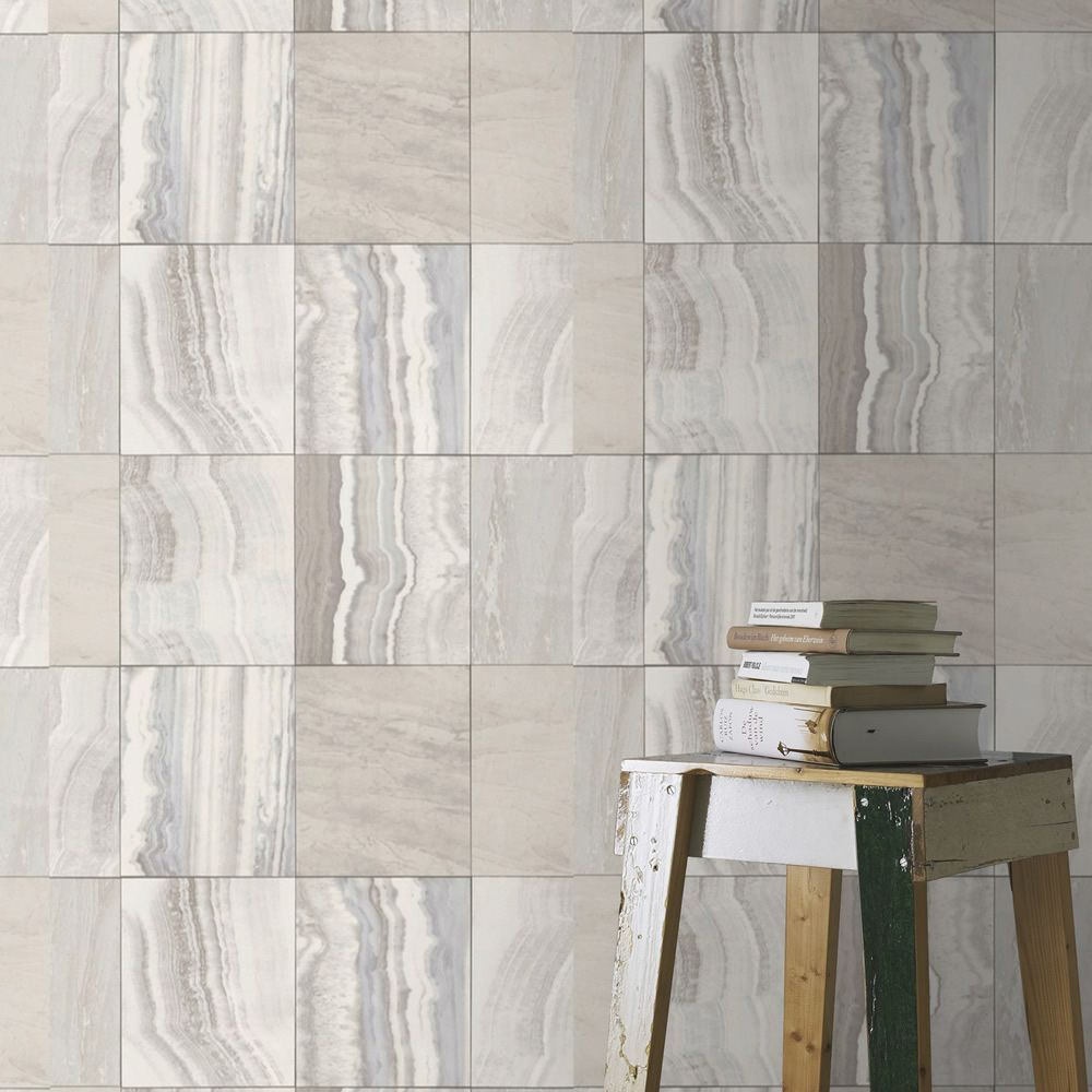 Most Inspiring Wallpaper High Quality Marble - 9681413e76ab61fc1888dbc433c7d2b3  Graphic_74169.jpg