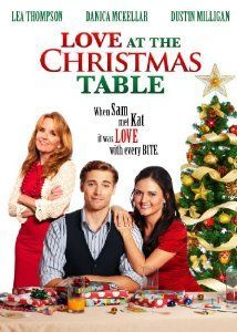 Good christmas romance movies