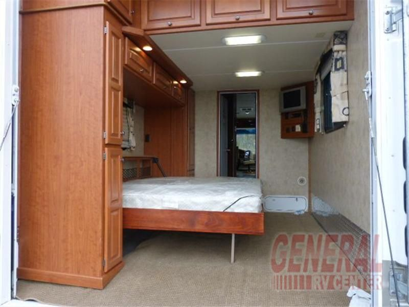 click image for larger version name: outlaw murphy bed views