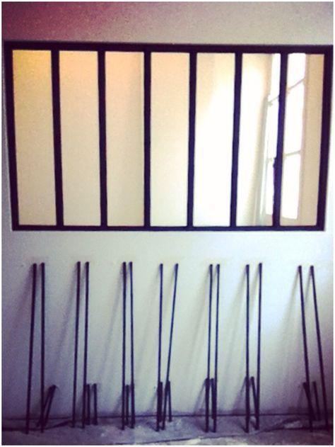 paye ta verri re d atelier sans te ruiner deco diy. Black Bedroom Furniture Sets. Home Design Ideas