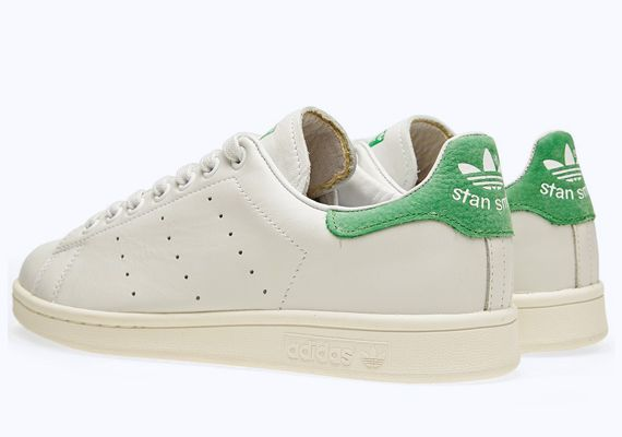 official images meet lowest discount adidas Originals Stan Smith Vintage | Adidas stan smith ...
