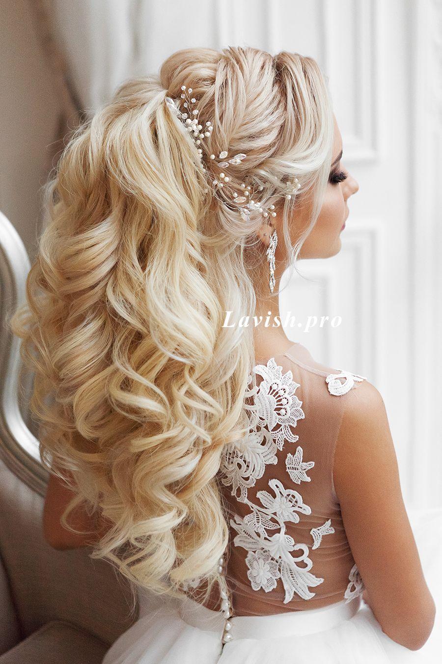 lavish wedding style | all about weddings in 2019 | elegant